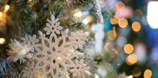 Kent Event: Rainier Chorale Presents 'Winter Solstice,' Dec. 10-11