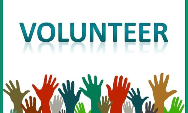 City of Kent Wants Volunteers for Boards & Commissions