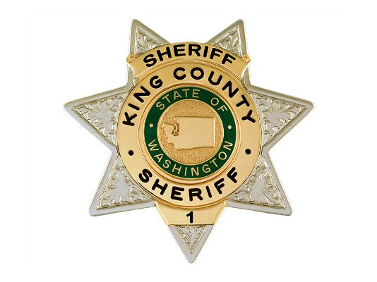 Sheriff's Deputy Involved in Fatal Traffic Accident in Fife