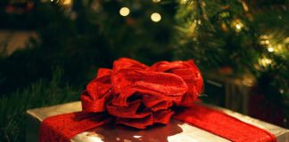 Last Minute Holiday Gift Guide from iLoveKent Readers