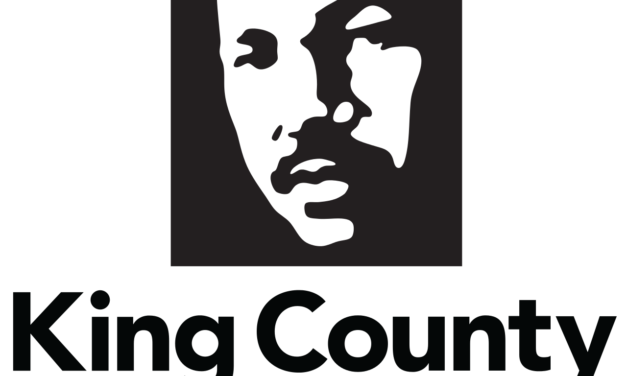 King County Council to Fill Vacant 48th District Senate Seat