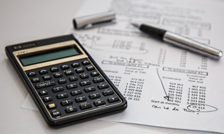 Free Tax Help at Highline College
