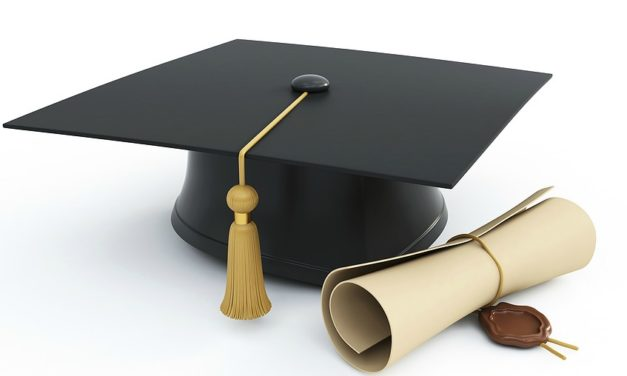 Kent Community Foundation to Award College Scholarships to Kent Students in May