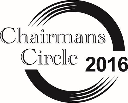 Kent Realtor® Marti Reeder Named to John L. Scott's Chairman's Circle for 2016