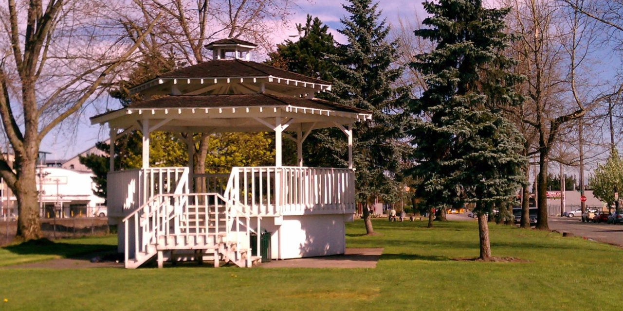 March 2017 – Things To Do in Kent, Washington