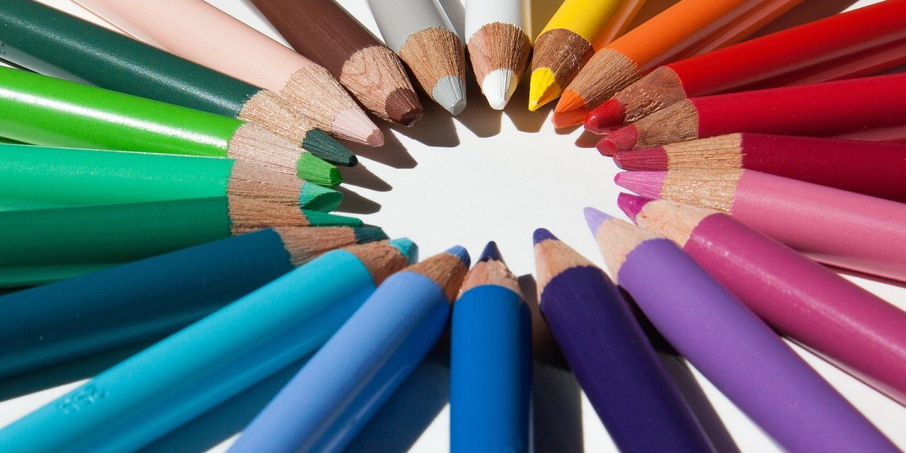 Coloring Contest Winners To Be Announced at Third Thursday Art Night