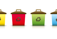 Kent garbage rates will see slight increase in April