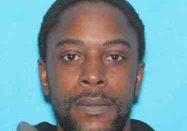Suspect Sought in White Center Shooting