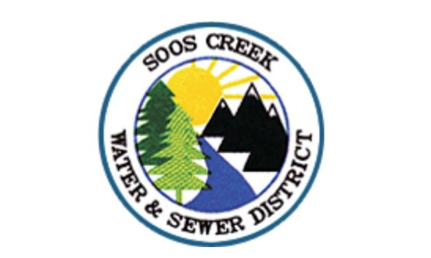 Kent Resident Merle Reeder Appointed to Soos Creek Water & Sewer District