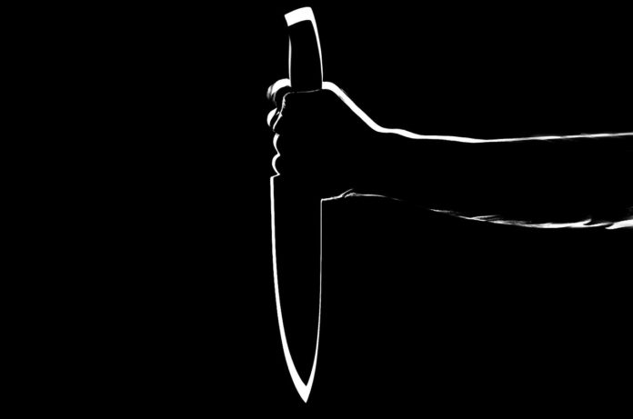 Two Tukwila Teens Stabbed in Alteraction