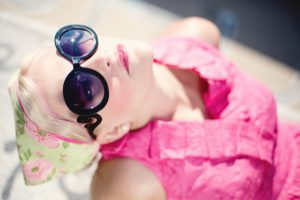 Embrace a Blissfully Healthy Lifestyle This Summer