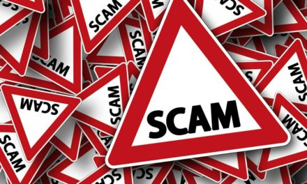 SCAM ALERT: Puget Sound Fire warns of fake phone solicitors
