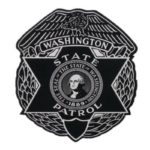 Washington State Patrol seeking information on another drive-by shooting on I-5