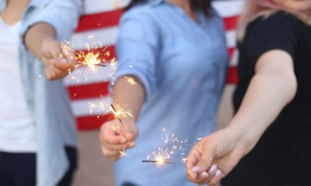 Things To Do This Weekend in Kent: June 29-July 4, 2017