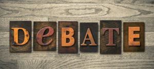 Kent News: iLoveKent is hosting debates on Sept 21 and 28 for the general election races.