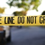 Man found dead in car at apartment complex on Kent's west hill Monday afternoon