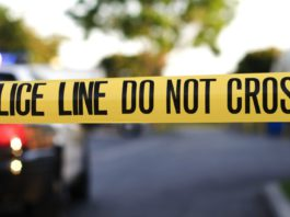 Kent News: Kent Police ID suspect in hit-and-run fatality.