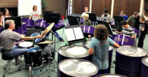 Kent News: Sunrise Elementary after school program to open up to the entire district, 6th grade through high school