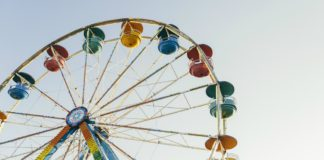 This Weekend in Kent, Washington: Fairs, festivals, football and more
