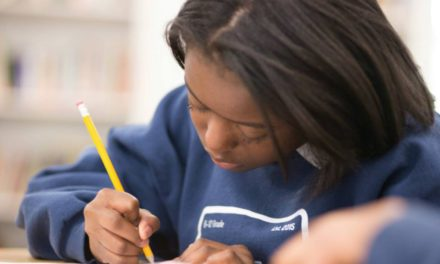 Excel Public Charter School – A New Public High School in Kent