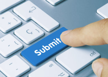 Submit Your Debate Questions for Consideration Here
