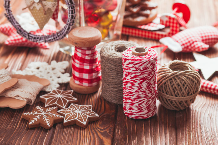 Kent Event: November 2017 Craft Fairs