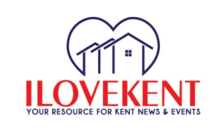 Watch iLoveKent Debates Now