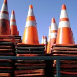 Culvert work to close Green River Road July 13 through Aug. 28