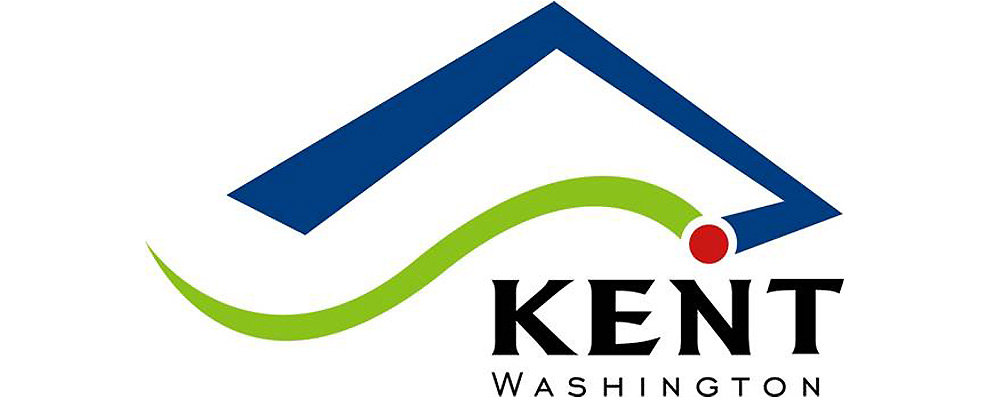 Volunteers needed for Kent Bicycle Advisory Board & Parks Commission