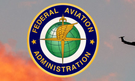 FAA may be conducting test flights from Sea-Tac Airport over area tonight