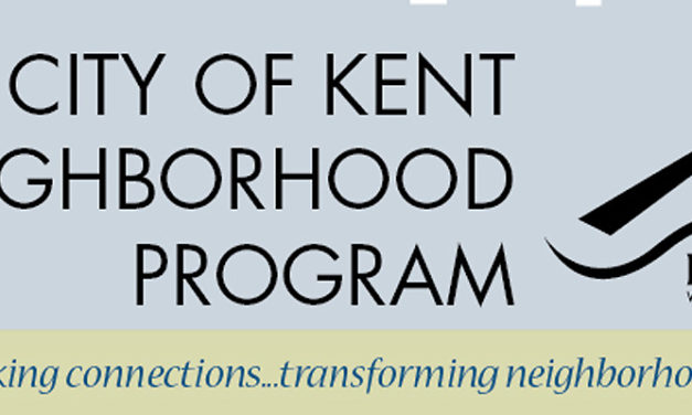 Matching grant applications now being accepted for Neighborhood Councils