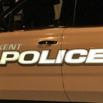 Multiple agencies – including Kent Police – teaming up to stop street racing