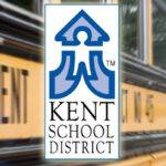 Kent School District releases update on remote learning for start of 2020-21 school year