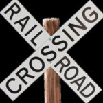 Man killed by train in Kent Thursday