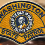Troopers seeking witnesses to fatal Aug. 5 rollover collision on SR 169