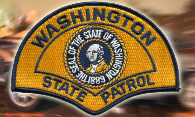 Woman struck, killed on I-5 in Kent Wednesday morning