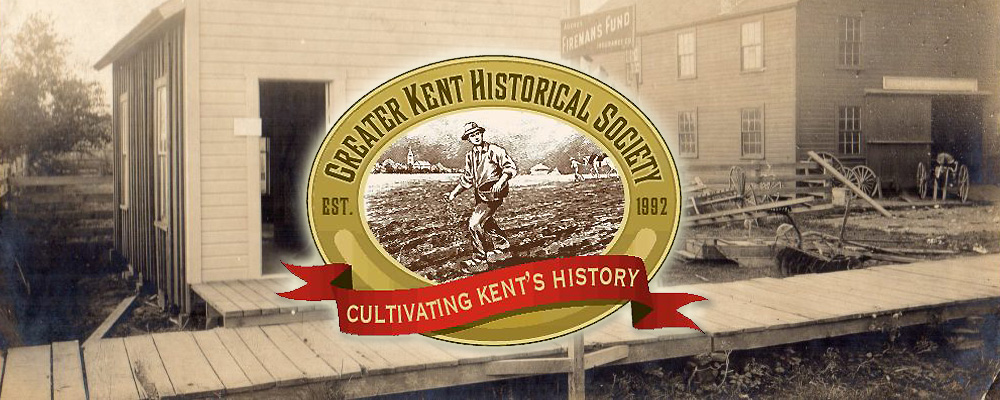 Applications now open for Greater Kent Historical Society Scholarship