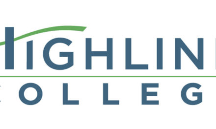Three finalists named for Highline College Presidency gig
