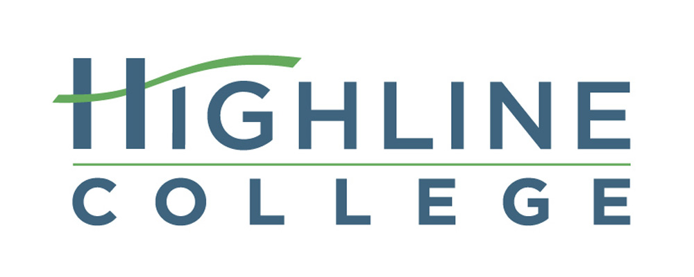 Nominations now open for Highline College's next 'Distinguished Alumnus'