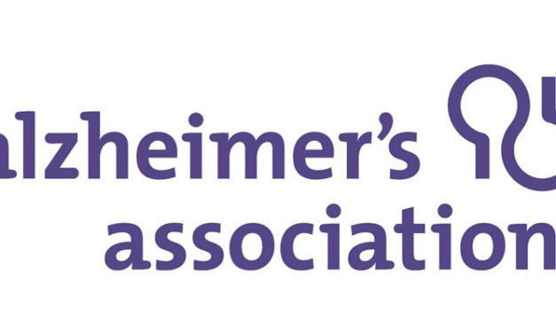Alzheimer's Association offers Caregiver Support Group in Kent