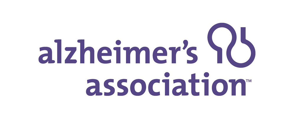 Alzheimer's Association offering Caregiver Support Group in Kent