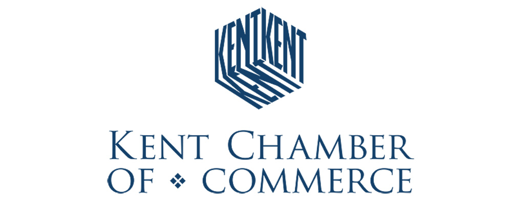 King County Assessor John Wilson to speak at Kent Chamber Luncheon Wed.