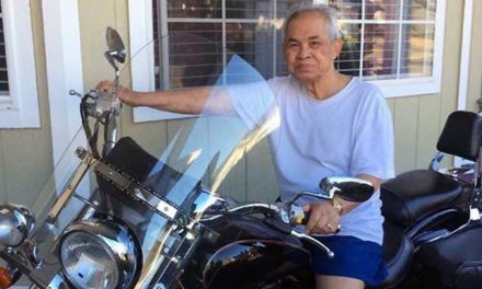UPDATE: Missing Alzheimer's patient has been FOUND