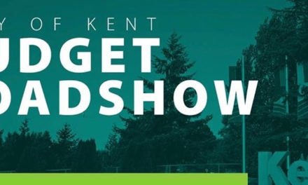 Mayor's third Budget Roadshow rescheduled to May 17