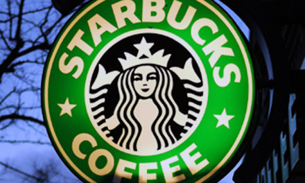 Starbucks closing all stores May 29 for racial-bias training