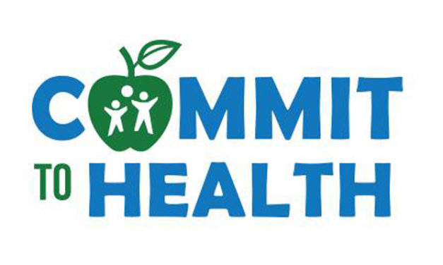 Kent Parks receives $25,000 healthy out-of-school time grant