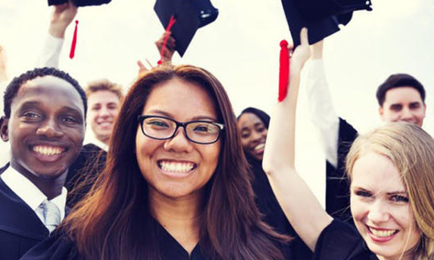 Community invited to Scholarship Awards Ceremony on Tues., May 29