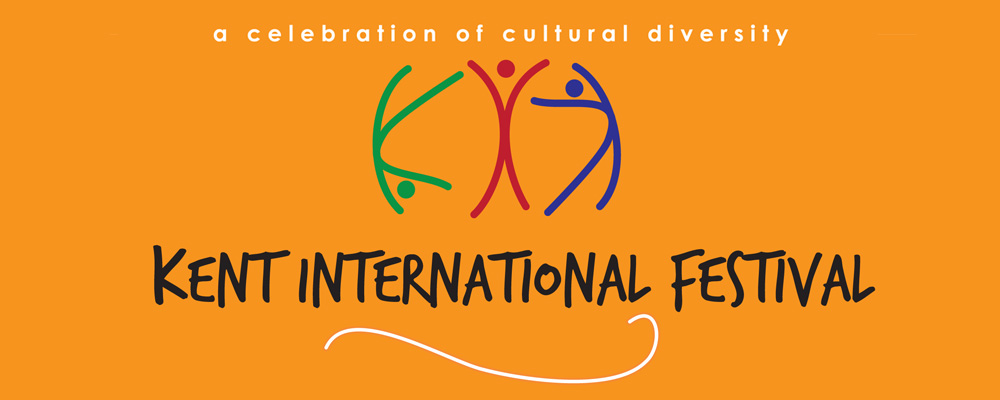 VIDEO: Highlights from the 2018 Kent International Festival