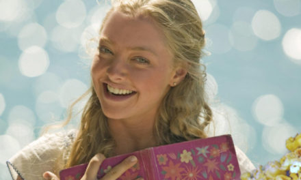 New-Release Tuesday: Mamma Mia!