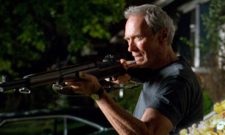 New-Release Tuesday: Gran Torino